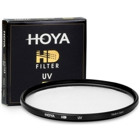 hoya-hd-digital-uv-filters_53