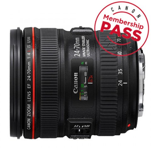 CANON-24-70F4-USM-IS