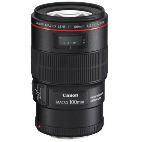 CANON-EF-100mm-F2.8-L-MACRO-IS-cashback5