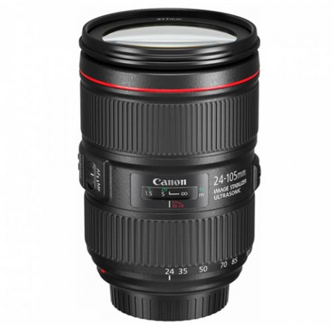 CANON-EF-24-105F4-L-IS-USM
