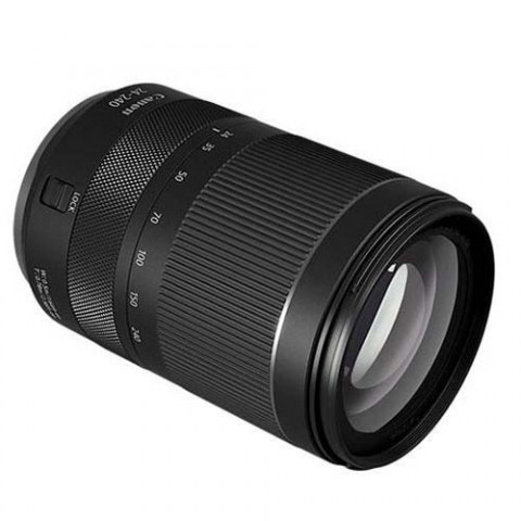 CANON-RF-24-240-F4-6.3-IS-USM