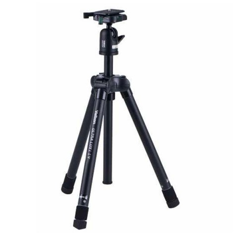 Velbon-Ultra-LUXi-L-v-Aluminum-Tripod-with-QHD-53D-Ball-Head-Ki