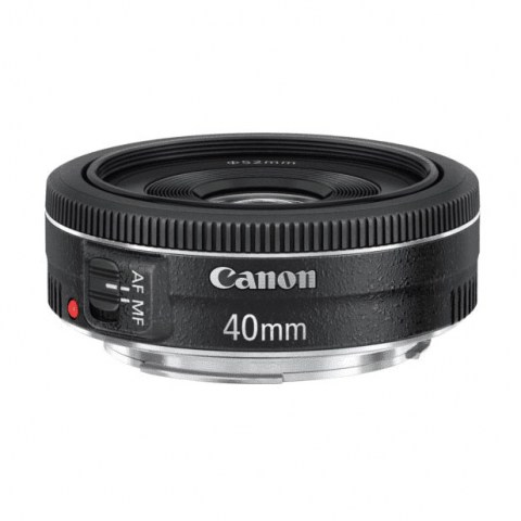 canon-40f2,8-stm